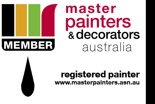 Master Painters & Decorators Australia